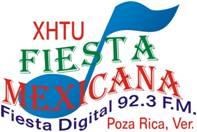XHTU-FM1