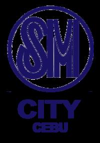 200px-SM City Cebu Logo