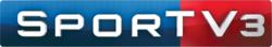 250px-SporTV 3 logo 2011