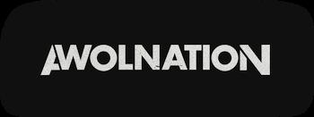 AWOLNATION new logo