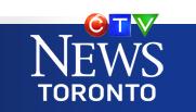 CTV News Toronto logo 2015