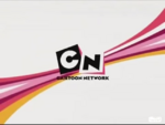 CartoonNetwork-Australia-ID3