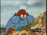 CartoonNetwork-OnscreenBug-2009-2010-NewEpisode