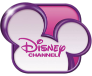Disneychannel5