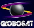 Globosat website logo 1996