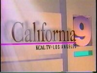 Kcal 95