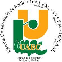 Radio uabc