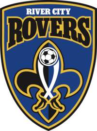 River City Rovers logo
