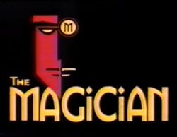 The Magician 1999