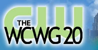 File:WCWG2006.jpg