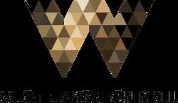 WEM logo 2013
