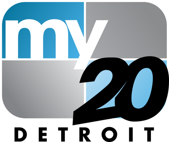 File:WMYD My 20 Detroit.png