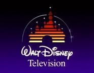 Walt Disney Television 1986 2