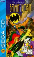84371-the-adventures-of-batman-robin-sega-cd-front-cover