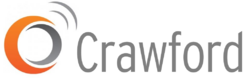 Crawford Broadcasting 2016
