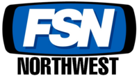 FSN Northwest logo