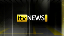 ITV News Titles (2010)