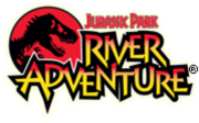 Jurassic-park-river-adventure-QvLN