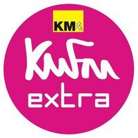 KMFM - Extra (2012)