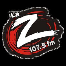 LaZetaGDL