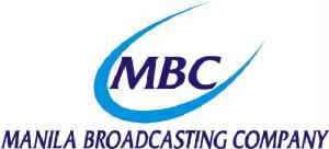 File:MBCRadio 2011.JPG
