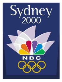 Olympics nbc sydney