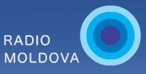 Radiomoldova