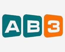 AB3 2004