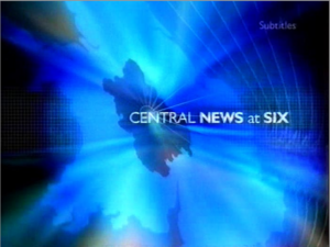 Central News 15