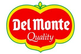 File:Del Monte ShopRite Edition.jpg