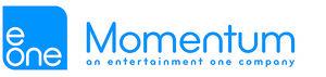 EOne Momentum Logo