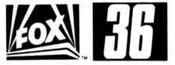 FOX Studios World 20100637