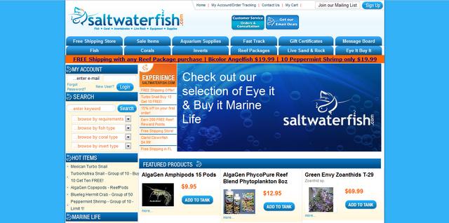 File:Saltwaterfish 7-15-2011.png