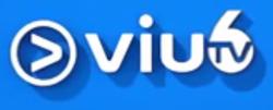 ViuTVSix