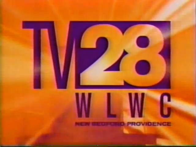 File:WLWCTV28-9798.png