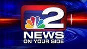 111116061115 News logo