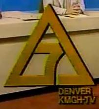 File:1977 KMGH News Opening Bill Stuart Dave Scott Starr Yelland.jpg