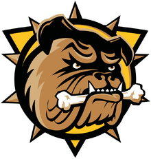 4232 hamilton bulldogs-primary-2017