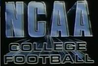 Abc ncaa 80-81