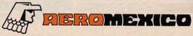 Aeromexico1973-1