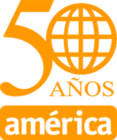 America Tv 50 años