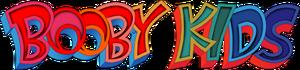 Boobykids