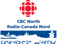 File:CBC North.png