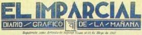 ElImparcial1937