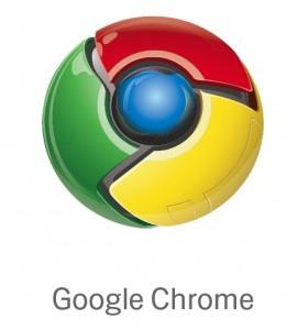 File:Google Chrome Logo.jpg