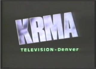 File:KRMA 6 PBS (1983-1995).jpg