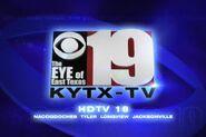 KYTX News Graphics 1