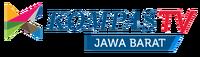 KompasTV Jabar