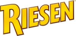 Riesen logo