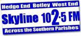Skyline 102.5FM (2005)